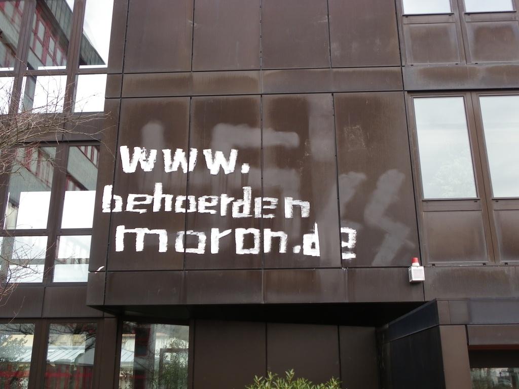 01 16 2012 behoerdenmoron